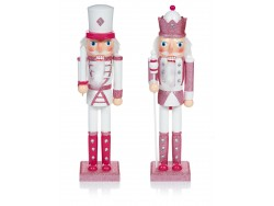 Nutcrackers P5621PW