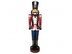 Nutcracker Resin N 75LW
