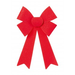 Bows & Candy Canes (Indoor & Outdoor)