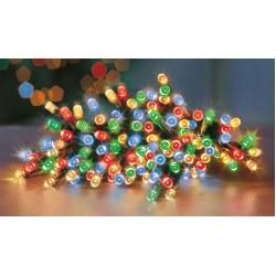 General Christmas Lights