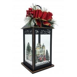 Lanterns (Indoor & Outdoor)