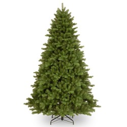 "Artificial Christmas Trees ""Call & Collect"" / Delivery at cost. Open 7 days"