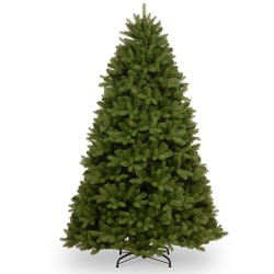 Christmas Trees  Artificial Christmas Trees Still Available