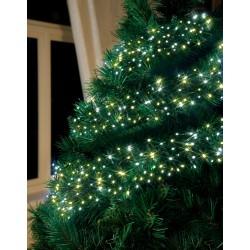 Cluster Lights (Indoor & Outdoor)