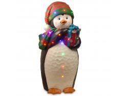 Penguin Resin NT