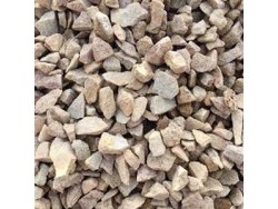 Gravels Bulk Bags 14 mm Donegal Quartzite