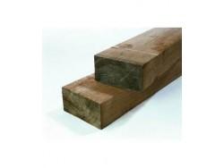 Sleepers Timber