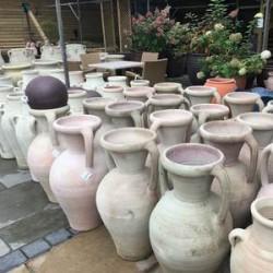 Garden Pots online